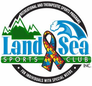 landandsea
