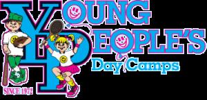 ypdc-logo